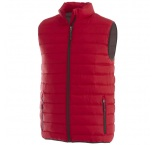 39422250 - Elevate•Mercer Bodywarmer