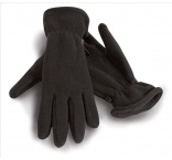 R1440306 - Result•POLARTHERM™ GLOVES
