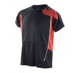 R176M0506 - Spiro•SPIRO TRAINING SHIRT