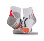 R294X0107 - R294X•Technical Compression Coolmax ® Sports Socks
